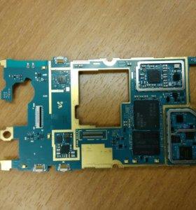 Системная плата Samsung I-9192I