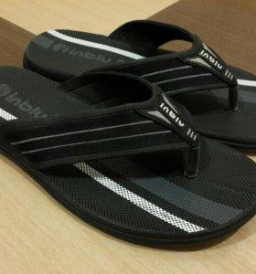 Продам вьетнамки мужские 43 размер