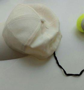 Боевой мяч
