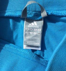 Новые шорты Adidas❗️