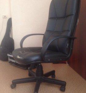 Кресло комутерное