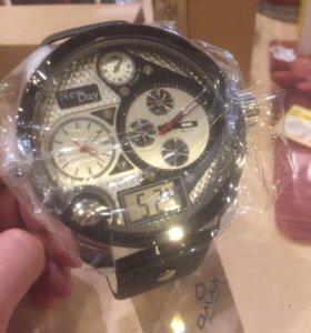 Часы Omax, New