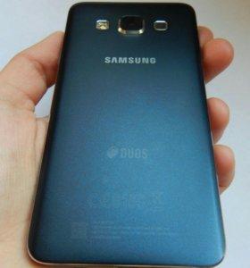Samsung Galaxy А3