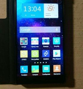 Телефон Lenova 900