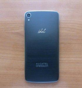 Alcatel Idol 3 (5.5) 6045Y