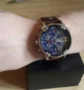 Мужские часы. Реплика.