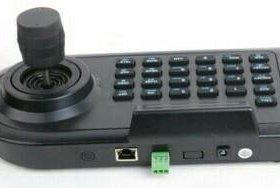Джойстик PTZ для видеокамеры