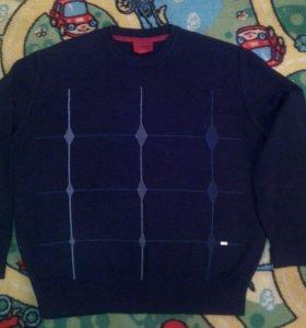 Джемпер, свитер 48р