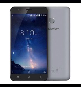 Blackview Е7