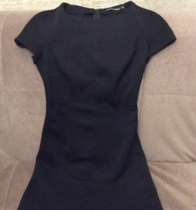 Платье Befree (#51)