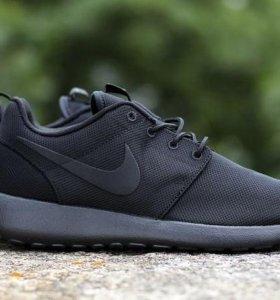 Nike Roshe Run найк рошеран
