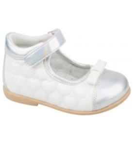Новые Туфли MURSU