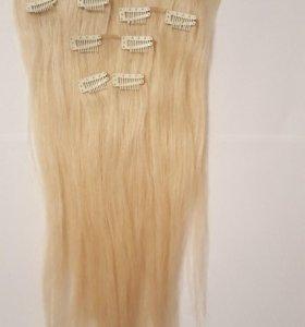 стрижка каре на волнистые волосы средней длины фото