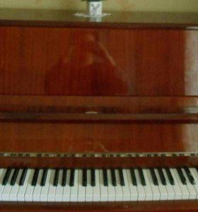 Фортепиано Элегия бесплатно