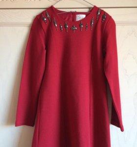 Платье Illudia Италия