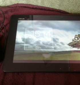 Asus TF300TG 16 Gb