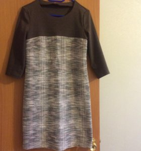 Платья для беременных по 900 руб