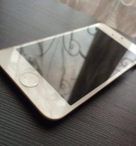 Экранный модуль iPhone 5 оригинал