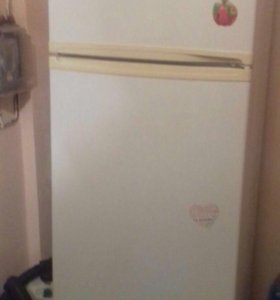 Холодильник NORT