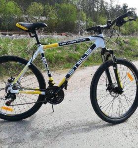 Взрослый велосипед STELS Navigator 600 MD 26