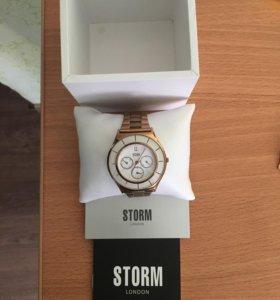 Часы STORM