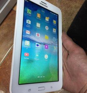 Samsung galaxy tab 3, 3G