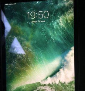 Продам планшет iPad mini 2 retina 64 gb LTE
