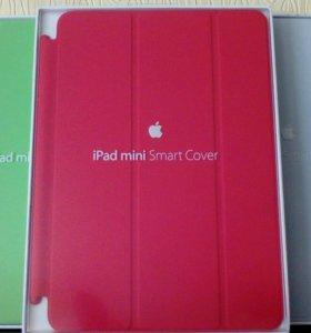 Smart Cover ipad mini mini2