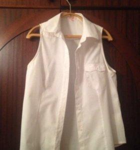 Блуза ORSA 44-46 размер