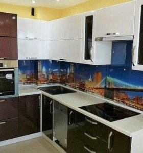 Кухонный гарнитур арт. 259