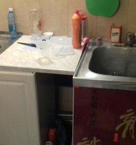 Мойка для посуды
