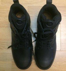 Ботинки Ecco Track 5