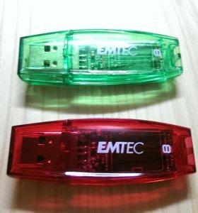 USB флешка 8 GB