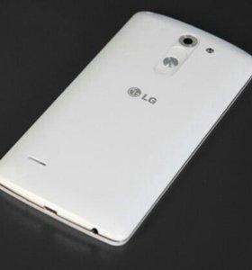 LG G3 stilus
