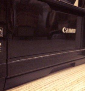 Canon MG5140