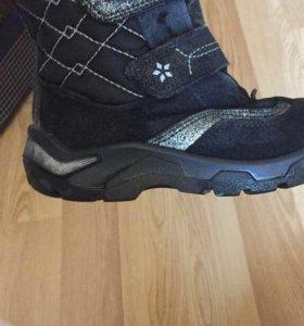 Детская обувь 👟