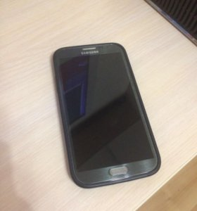 Samsung GT-N7100 Note 2
