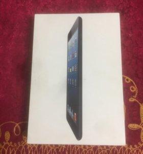Ipad mini 64gb wi-fi+4g cellular