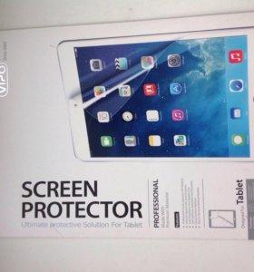 """Защитная пленка для Apple iPad mini 7.9"""""""