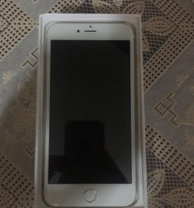 iPhone 7 plus копия