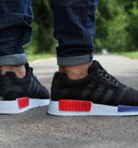 Adidas nmd
