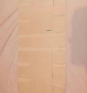 Корсет бандаж orlett ms 98 M