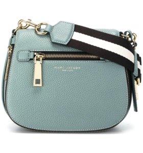 Marc Jacobs сумка