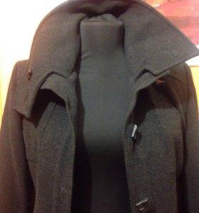 Куртка-пальто Cinema Donna