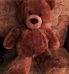 ✨Плюшевый медведь ✨