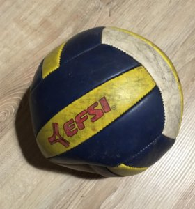 Волейбольный мяч EFSI VB-5