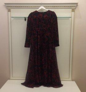 Платье Societa!!!