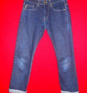 Джинсы TF Jeans
