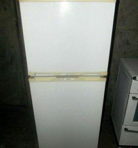"Холодильник ""Бирюса 22-1"". Доставка."