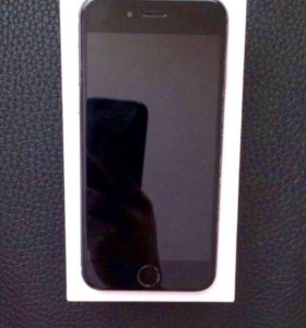 iPhone 6📱 16 gb